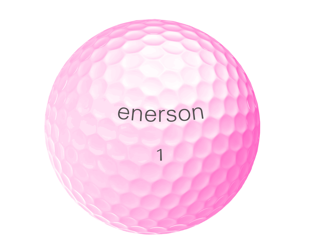 enerson-golf-ball4