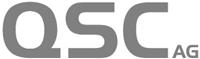 logo-qsc-ag