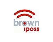 logo browniposs