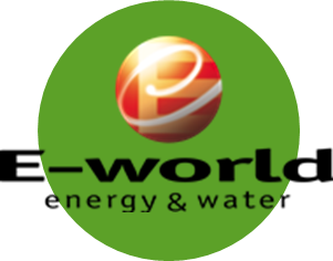 telco-eworld