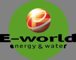 telco-eworld