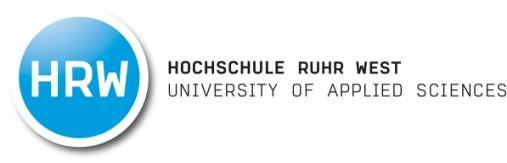 Hochschule-Ruhr-West-Logo