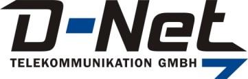 logo d-net