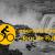 Tour de Ruhr 2018